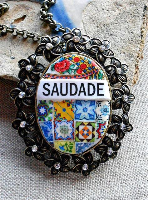azulejo in english 17 best ideas about portuguese words on pinterest other