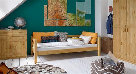 Großes Bett Weiß by Schlafzimmer Landhausstil Modern