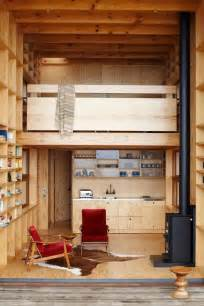 Tiny Houses Interior by Twelve Quot Damn Fabulous Quot Tiny House Cabin And Small House
