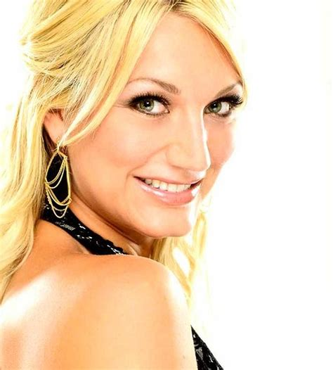 by the brooke facebook pin brooke hogan facebook cover celebrities covers on