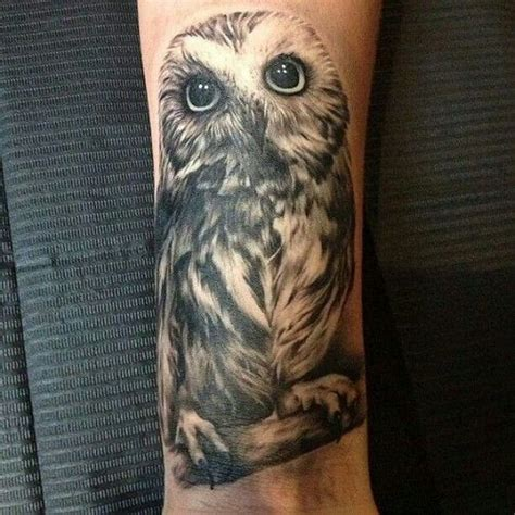 Owl Tattoo Es   collection of 25 owl tattoo