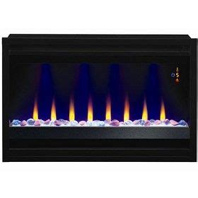 21 best images about electric fireplaces on
