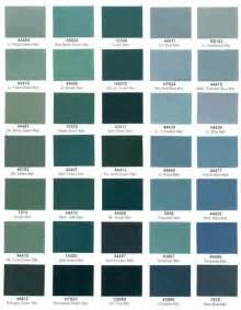 du pont imron aircraft metallic paint color chart html