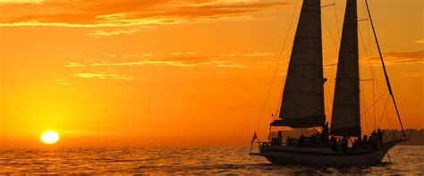 dinner on a boat hawaii hawaii dinner cruise dinner cruises on all the hawaiian