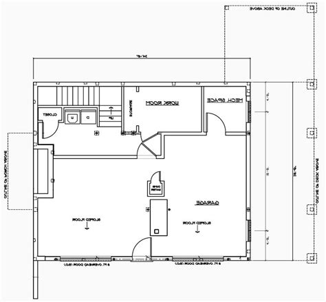 3 bedroom carriage house plans carriage house plans 3 bedroom cottage house plans