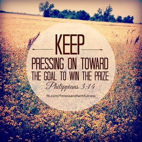 press on wallpaper philippians 3 14 cute quotes pinterest