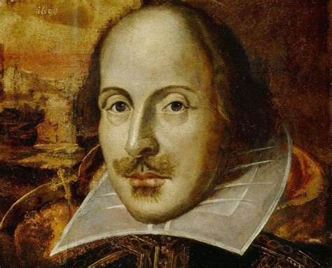 shakespeare background shakespeare background plays lessons tes teach
