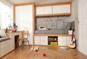 Childrens Loft Bed List Of 20 Different Types Of Beds By Homearena
