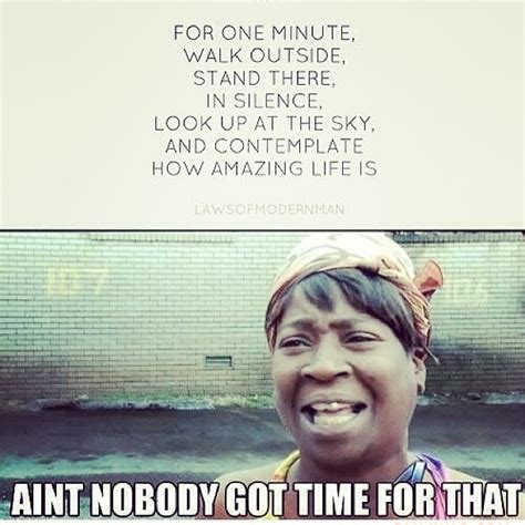Sweet Brown Meme - 1000 images about sweet brown memes on pinterest corny