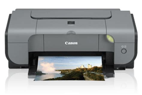resetter canon pixma e510 canon pixma ip3300 drivers download download driver