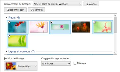 arriere plan bureau gratuit windows 7 pin arrieres plans de bureau on