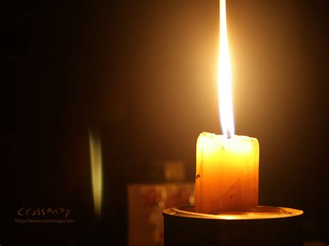 The Light Of by File Lightoftheworld1 Jpg Wikimedia Commons