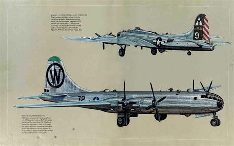 Jet Motoyama 740 best b 29 superfortress images on airplane nose and world war two