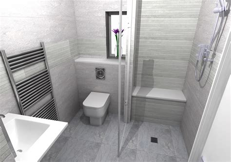 wet board bathrooms help advice the total waterproofing solution for wet