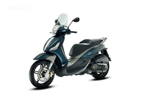 2014 piaggio bv 350 picture 539308 motorcycle review