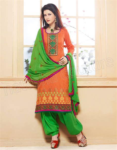 new punjabi patiala salwar kameez designs 2015 2016 anarkali salwar kurta designs new punjabi patiala salwar