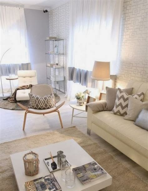 neutral living room decorating ideas neutral living room ideas modern house