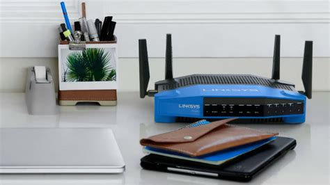 best router 2016 top 6 best wireless routers