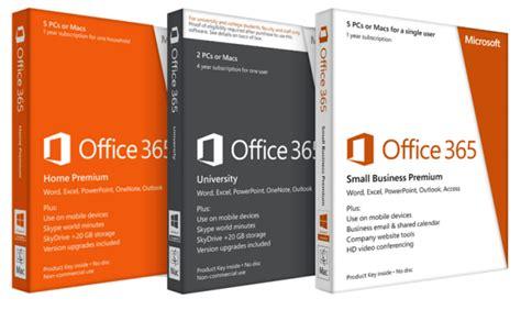 Jual Microsoft Office Kaskus office 365 harga dan penjualan jakarta