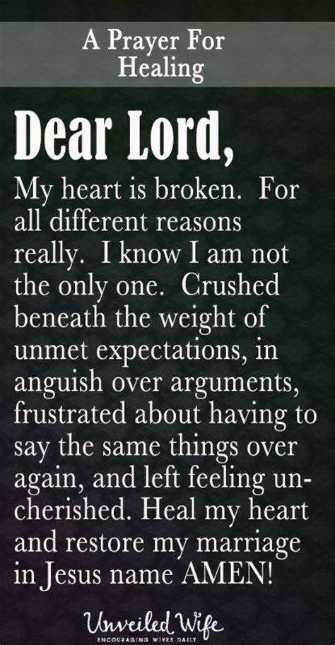 prayer of the day a cranky heart i prayer of the day heal my heart lord god i am and my heart