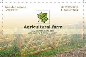farm business cards heilwagen paper photography business cards farmers