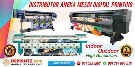 Jual Timbangan Digital Print Out sticker outdoor yang bagus custom sticker