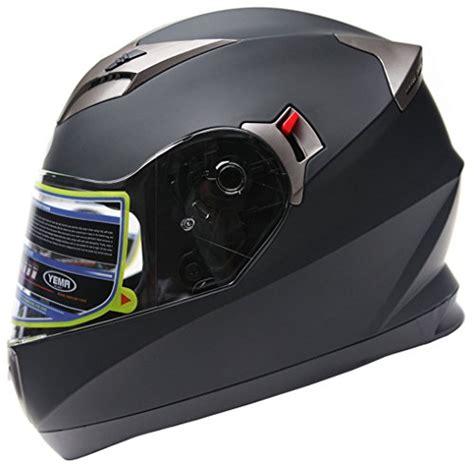 Roller Helm Gebraucht Kaufen by Rollerhelm Gebraucht Kaufen Nur 3 St Bis 60 G 252 Nstiger