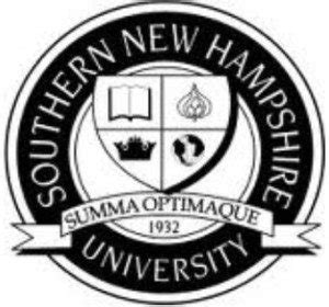 Southern New Hshire Mba Requirements by Top 10 Schools For Bachelor S Of Human Services