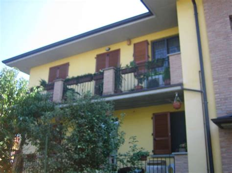 in vendita certosa di pavia casa certosa di pavia appartamenti e in vendita a