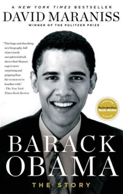 simple biography barack obama is this a real columbia university id for barack obama