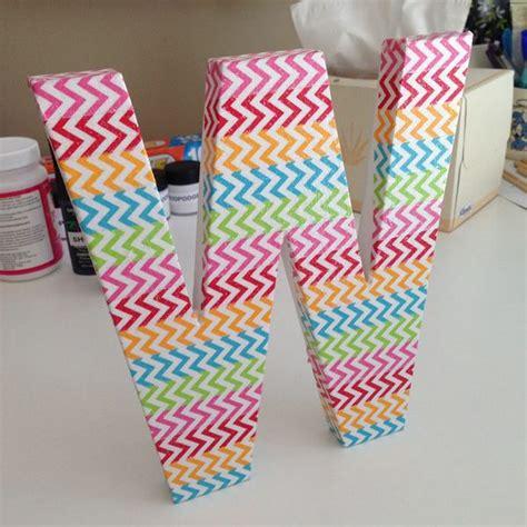 washing tape 1000 images about washi tape ideas on pinterest gift