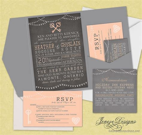 Hobby Lobby Invitations Templates Further Hobby Lobby Wedding Invitations Templates In Addition Hobby Lobby Wedding Invitation Template