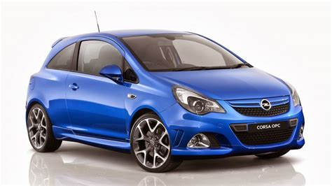 used opel for sale used opel corsa for sale on auto trader html autos weblog