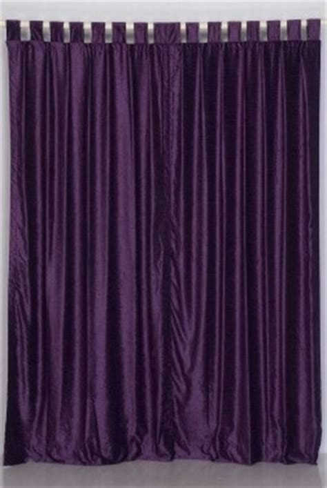 velvet purple curtains 54 best images about designing my livingroom on pinterest