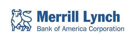 Bofa Merrill Lynch Mba Internship by Image Gallery Merrilllynch