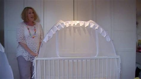 baby crib tent pop up baby crib tent information