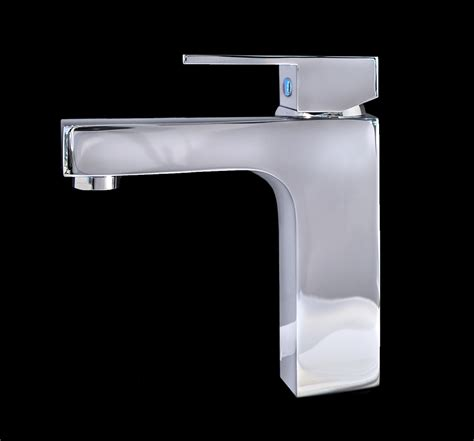 bathroom fixture finishes bathroom faucet finishes 28 images treviolo chrome