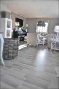 white washed hardwood floors for the home