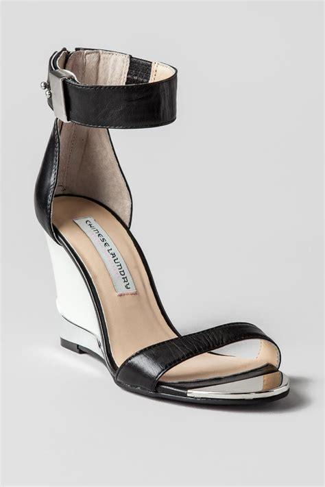 kristin cavallari shoes kristin cavallari shoes sogno sandal wedge s