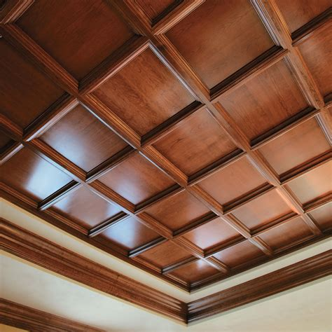 Plank Ceiling System Evoba Wood Ceiling System From Acp 3200 Popup