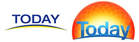 logo today special investigation the five key differences between