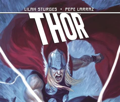 Origins Paperback thor worthy origins trade paperback comic books