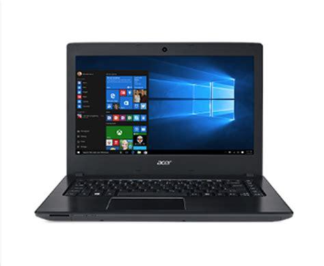 Acer Aspire E5 475 I3 6006u Grey acer aspire e5 475 31kc nx gcusv 001 grey i3