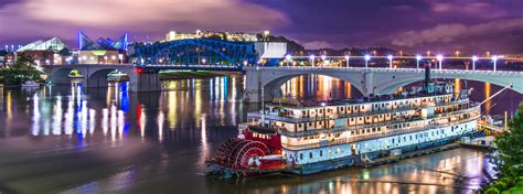 mississippi river paddle boat cruises memphis mississippi river paddle boat fun for less tours