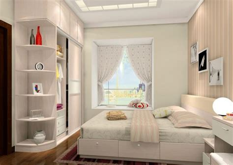 Bedroom Layout Ideas Small Small Bedroom Layout Interiordecodir