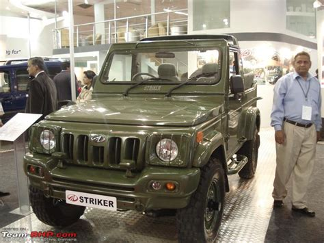 mahindra army vehicles the indian armed forces army navy airforce vehicle