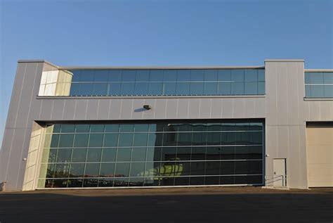 hydroswing usa hangar doors hydraulic doors aviation
