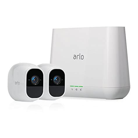 amazon com eero home wifi system pack of 3 blanket arlo pro 2 by netgear home security camera system 2 pack