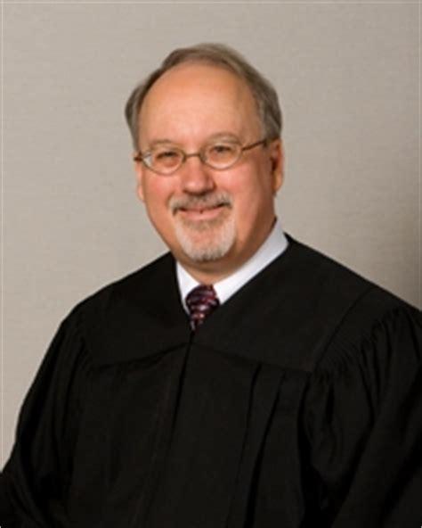 Miller Probation Office by Colorado Judicial Branch Bio