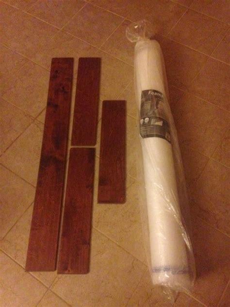 wingwood birch amaretto hand scraped hardwood flooring diggerslist